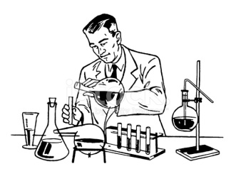 18466806-scientist-working-in-the-lab