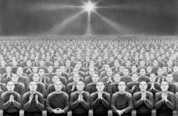 Unity vs. Uniformity (The Second of Three Meditations on A Brave New World)