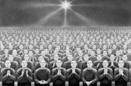 Unity vs. Uniformity (The Second of Three Meditations on A Brave New World)