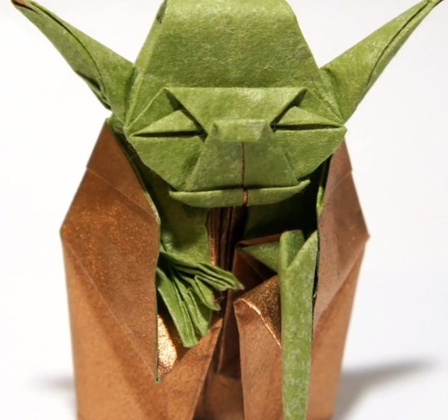 http://www.popsugar.com/smart-living/photo-gallery/32811815/image/32829832/Origami-Yoda