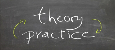 Affiliate-Marketing-From-Theory-to-Practice1