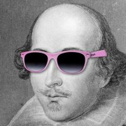 Groundbreaking Research Upholds Common Consensus, Shakespeare Truly One of the Best