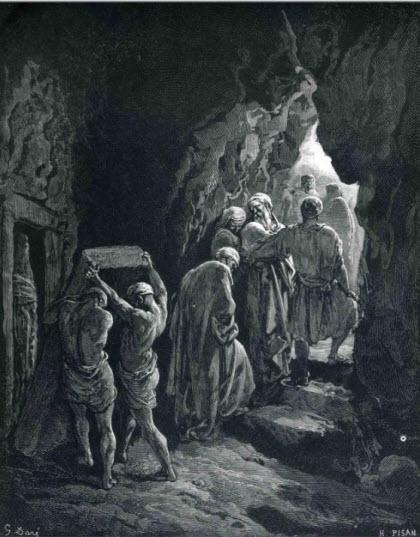sarah-buried-machpelah-dore-9