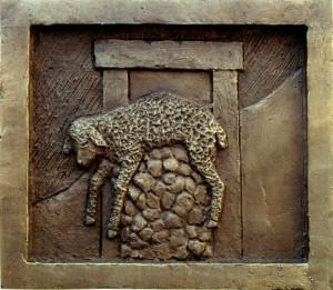PassoverLamb-300x261