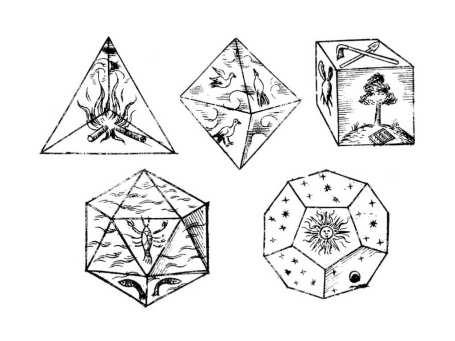 platonic-solids