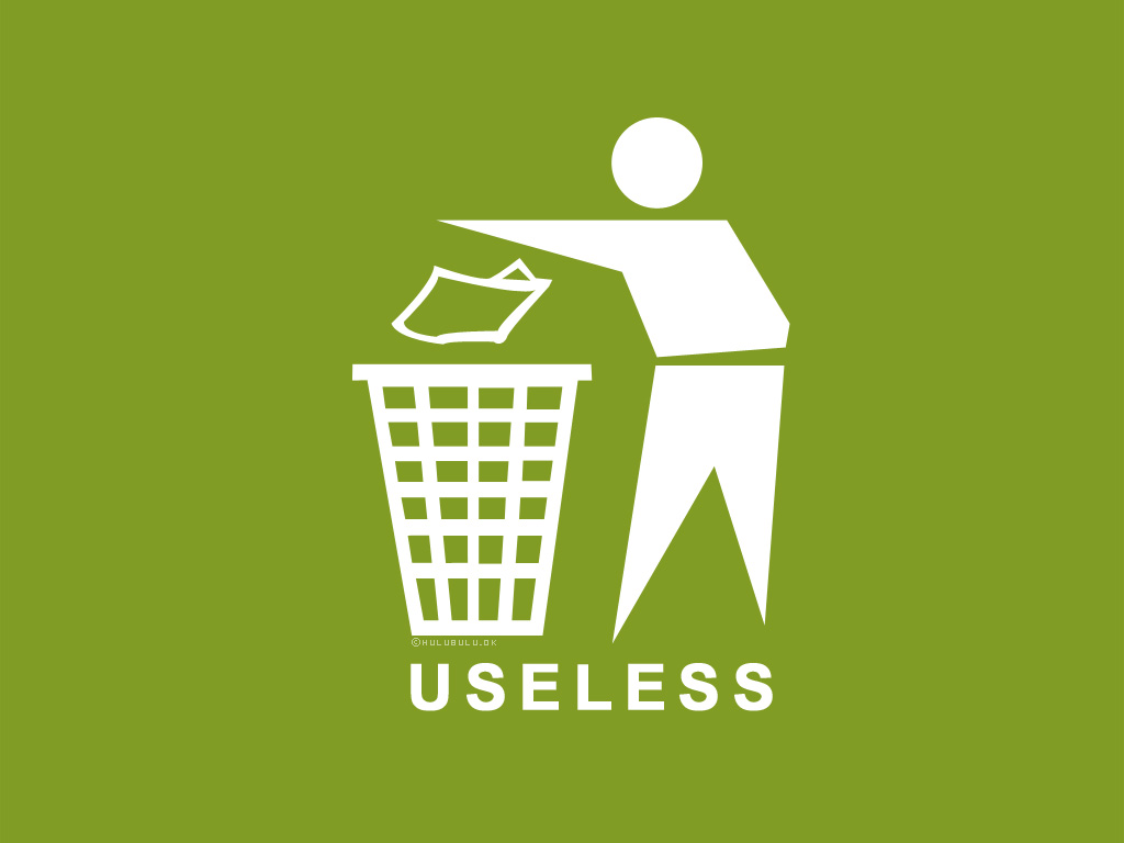 useless words in essays Why essays are ultimately useless graham echoes this as he then goes on to say that a lot of these essays are just replications of words coming from.