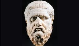 To Speak the Truth in Love: A Lecture on Rhetoric in Plato's Gorgias