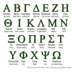 The Gorgias: Terminology & Themes