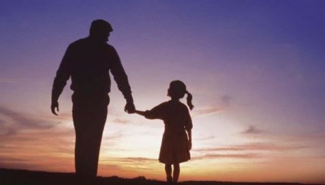 Dad-Rules-And-Tips-For-Bringing-Up-Daughters