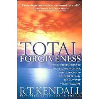 total-forgiveness