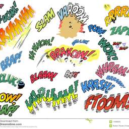 Words vs. Sounds: Elements or Wholes?