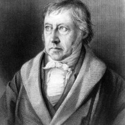 Hegel's Rejection of Liberalism: A Comment from a Class at HACS