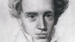Kierkegaard in the Age of Fact