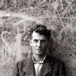 Wittgenstein on Private Language