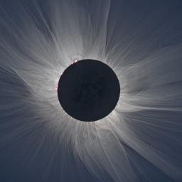 An Address on the Eclipse to the Christian Student