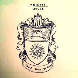Sola Gratia Vincit: A Charge to Trinity House