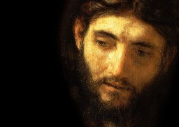 On Whether God Loves the Individual or Christ