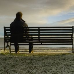 Loneliness, Integrity, and the Limits of the Created Person