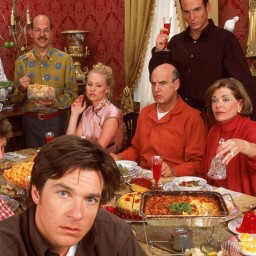 The Awkward Dinner: A Modern Ethical Allegory