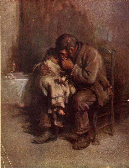 800px-Motherless_-_Luke_Fildes.jpg