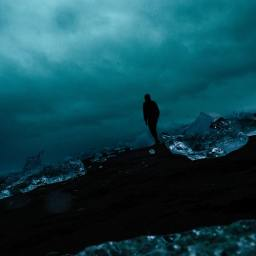 On Scorn Hidden in Reverence: More on Recommending the Fear of the Lord